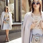 БЛОГГЕР С БЛОГГЕРОМ | Fashion-блог Тани Войтко