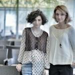PUBLIC TALK | Интервью с Мариной Карпий