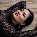 БЛОГГЕР С БЛОГГЕРОМ | Дана Омарова из Казахстана