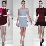 Антитренды: что не нужно носить летом-весной 2014 мужчинам и женщинам