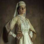 Большая история маленького фотоателье. Интервью с Эммой Марашлян | Ереван
