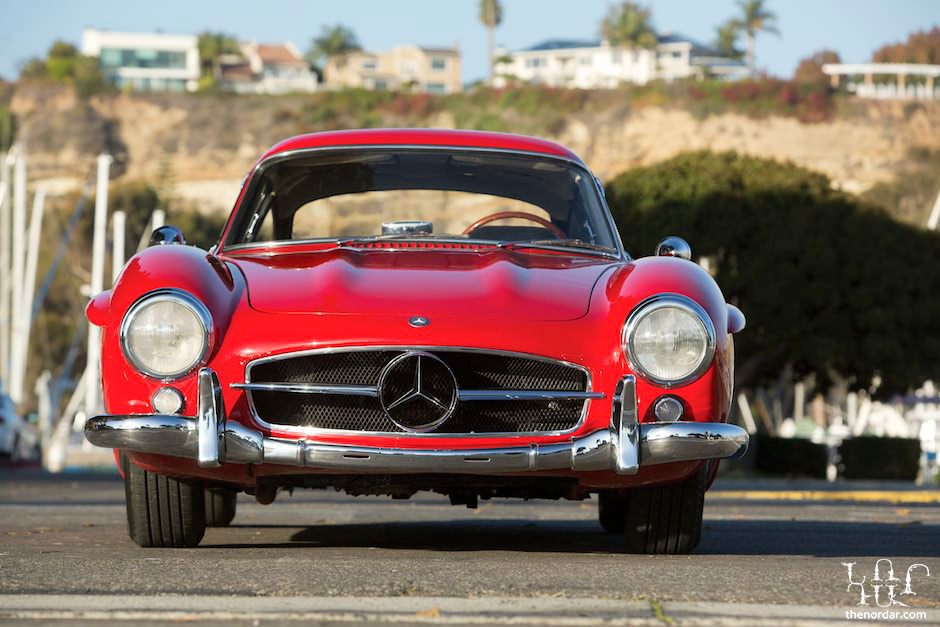 1955-Mercedes-Benz-300SL-Gullwing-4-(1)