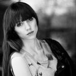 Блоггер с блоггером | Польский модный блог Агнежки Бень