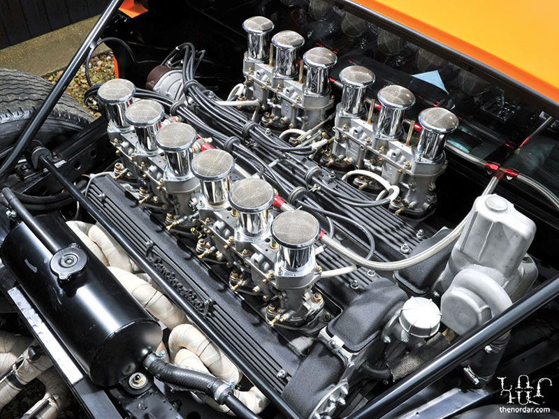 Car-Revs-Daily.com-RM-Auctions-Monaco-2014-Highlights-1969-Lamborghini-Miura-S-Jota-3