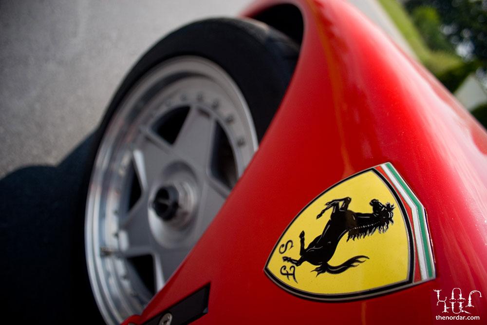 Ferrari_F40_20
