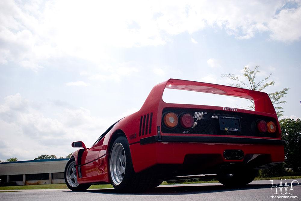 Ferrari_F40_23