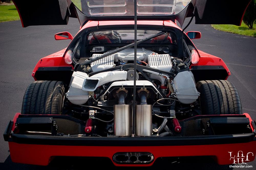 Ferrari_F40_421