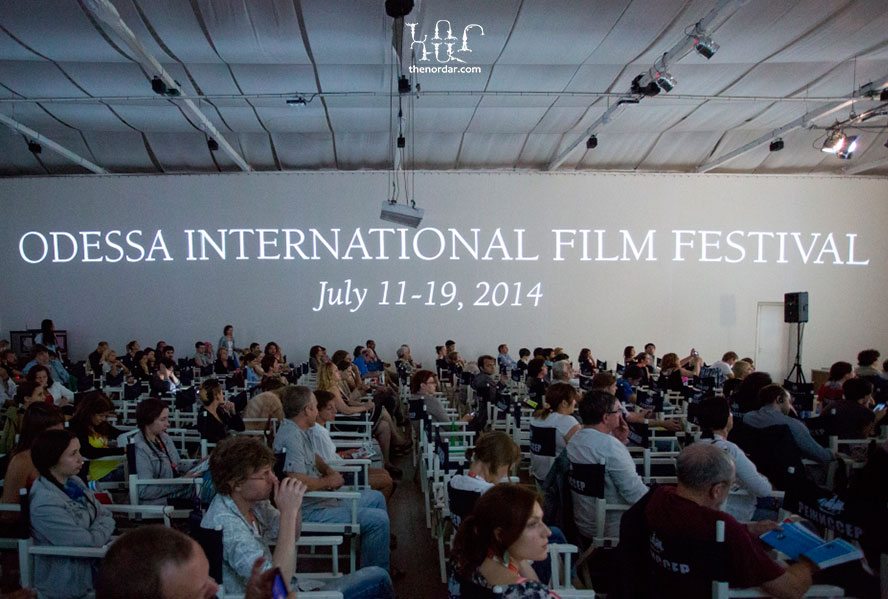 OIFF_2014-07-18_Film-industry--pitching_20140717_112618_069-3_1405681048_4465