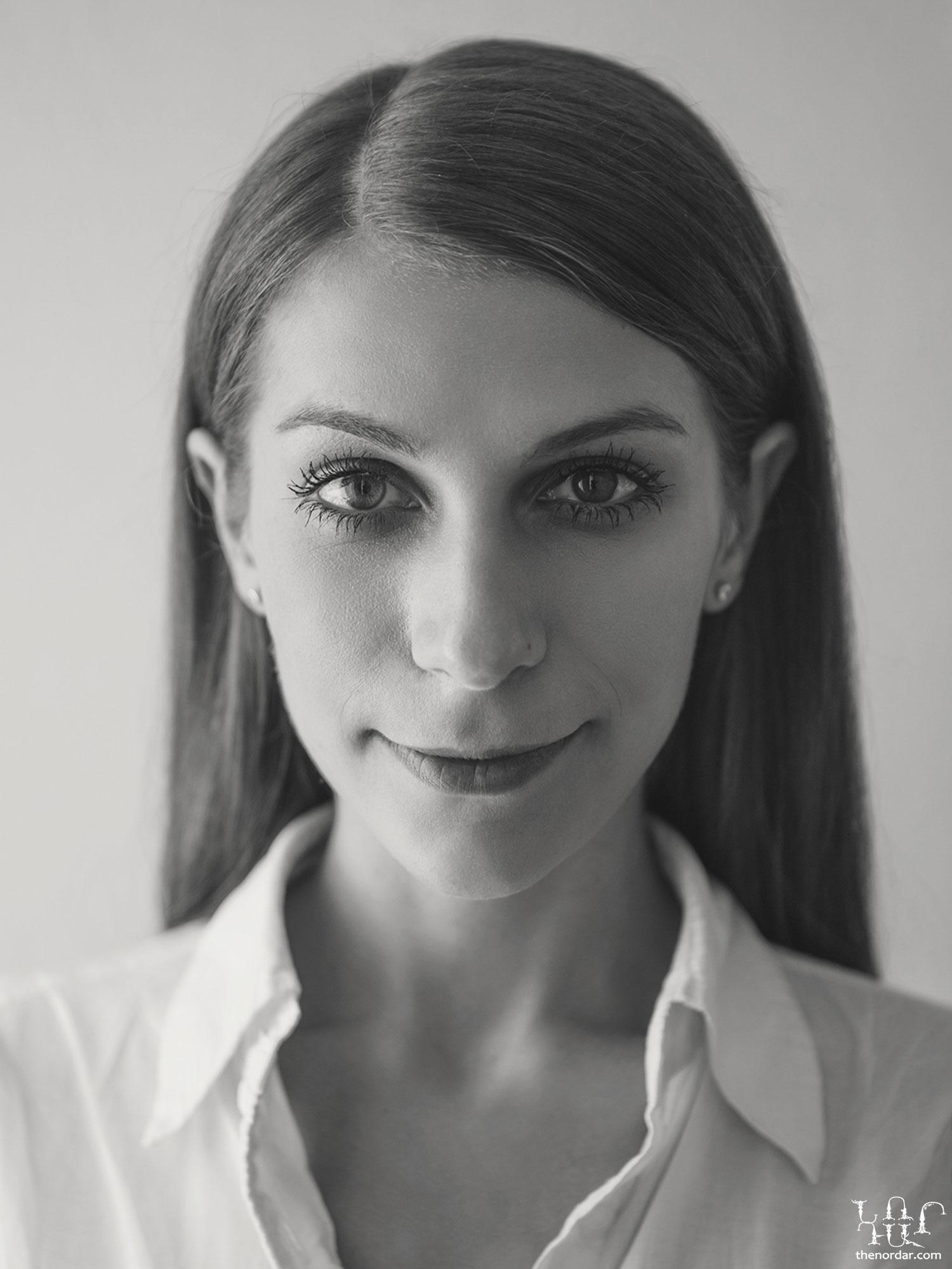 alena_gadzhilova