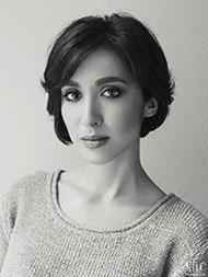 Anna-Zavalskaya