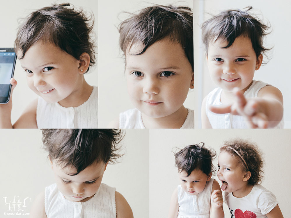 2_child-(1)