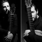 Vahagni — армянский музыкант из Лос-Анджелеса