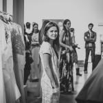8 вопросов дизайнеру UFW: OLENA DATS`