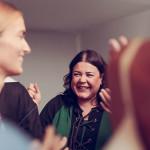 8 вопросов дизайнеру UFW: ELENA GOLETS