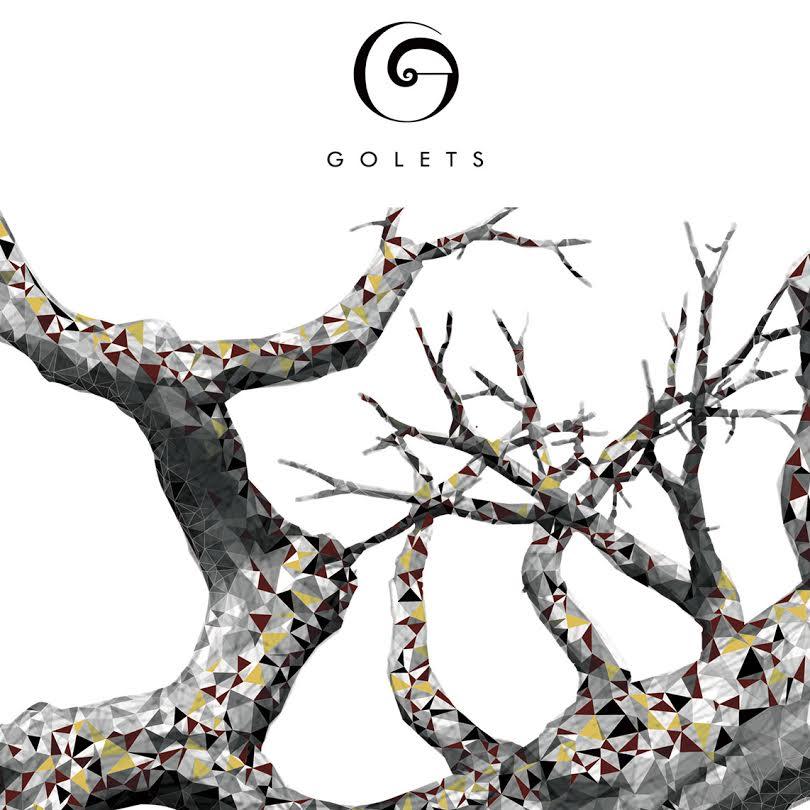 GOLETS