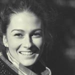 БЛОГГЕР С БЛОГГЕРОМ | Анна Злобенко из Киева