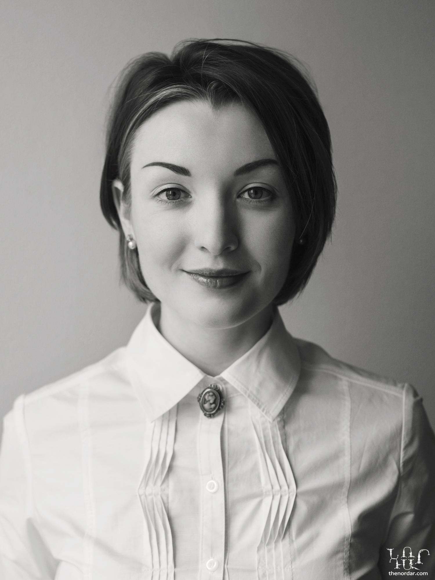 Руские жены дают в попу 23 фотография
