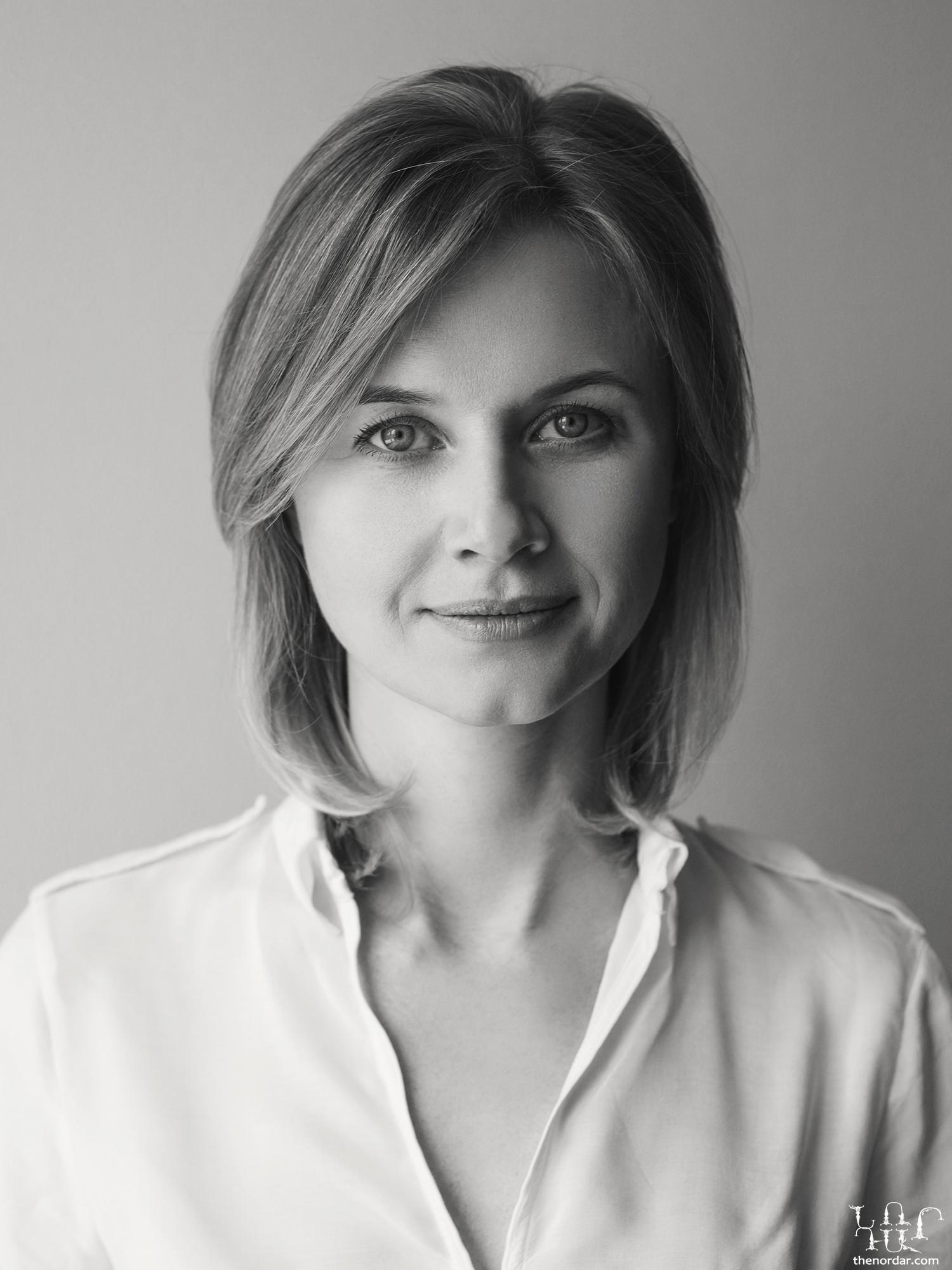 alena_matvienko