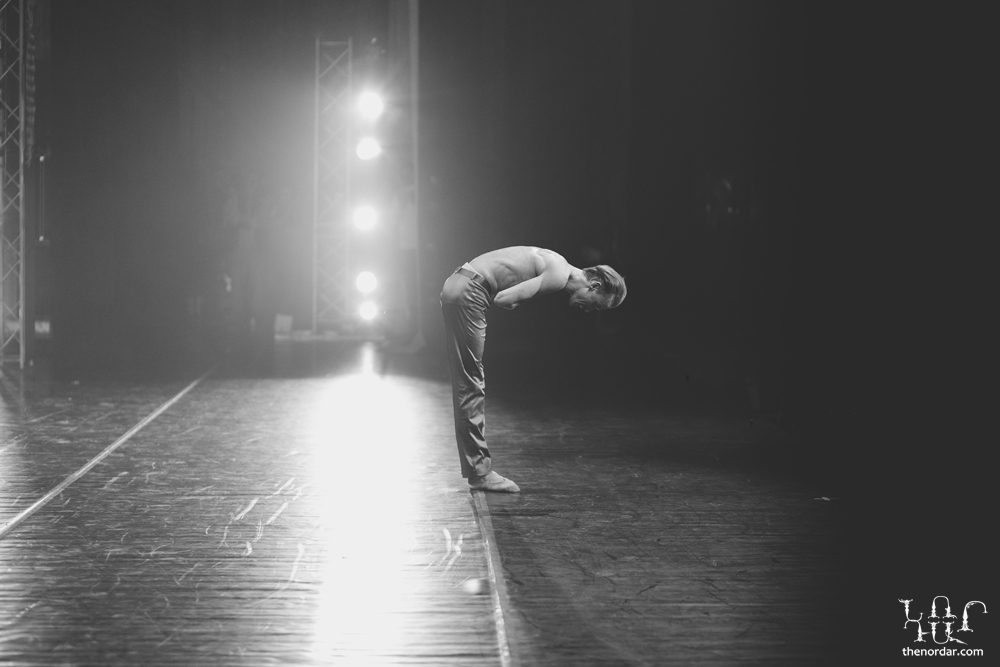 gatsby_ballet_elena_kudrei копия