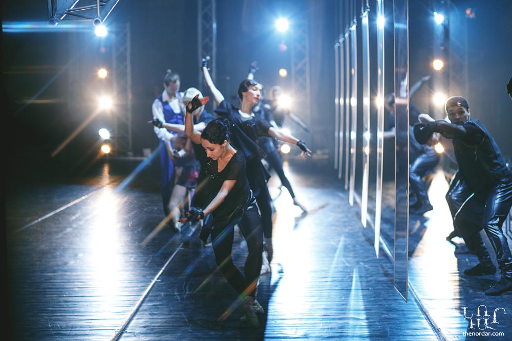 gatsby_ballet_elena_kudrei_13 копия