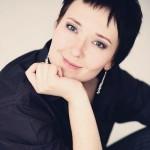 БЛОГГЕР С БЛОГГЕРОМ | Ольга Какшинская, GNEZDO