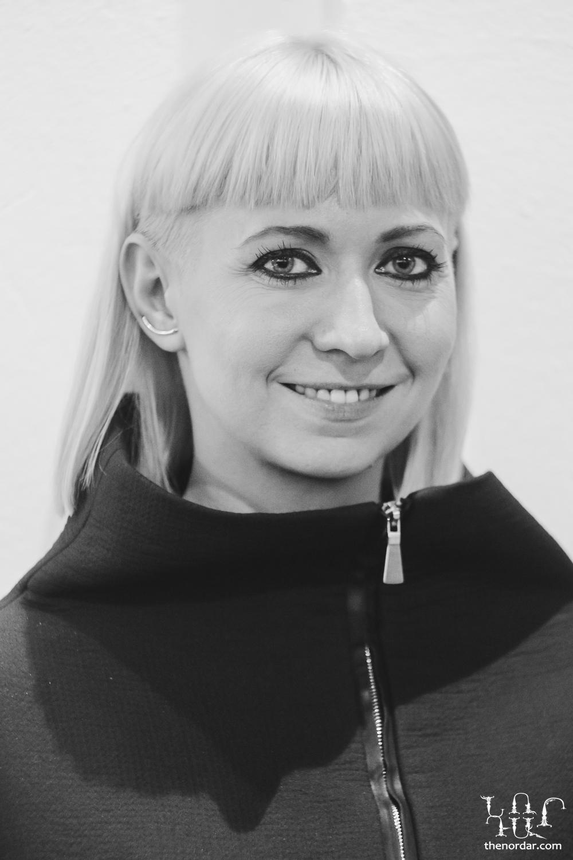 Екатерина Кононова, LAKE
