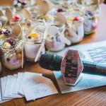 PUBLIC TALK с Викторией Рейниковой: открыть кафе своей мечты может каждый