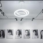 РЕПОРТАЖ | Открытие фотовыставки «ПОМЕШАННЫЕ»