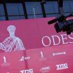 АНОНС | PUBLIC TALK с организаторами Одесского Международного Кинофестиваля