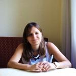 Виктория Трофименко: «Меня критиковали и осуждали, но я верю только себе!»