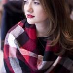 ОДИН ДЕНЬ С ПРОФЕССИОНАЛОМ: Блоггер Эвелина Попова