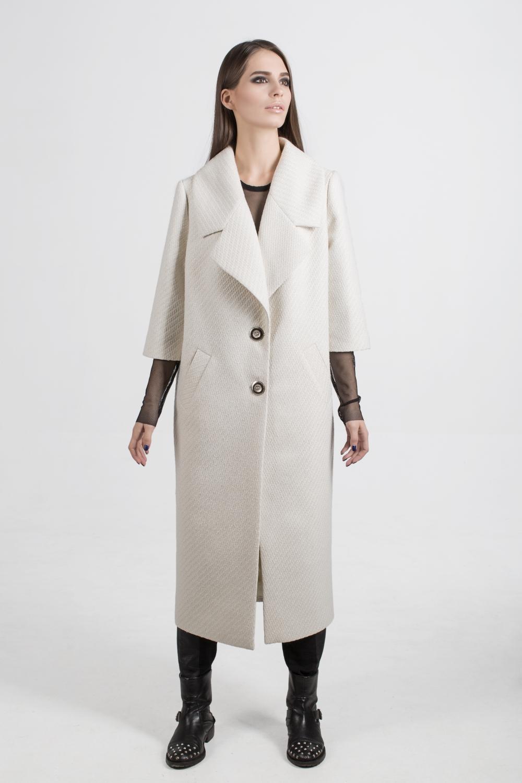 пальто_3