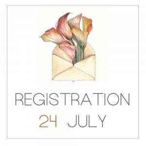 registration_24july