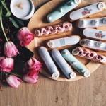 Как сохранить красоту? Мастер-класс Лилит Саркисян и Леонида Мартынчика