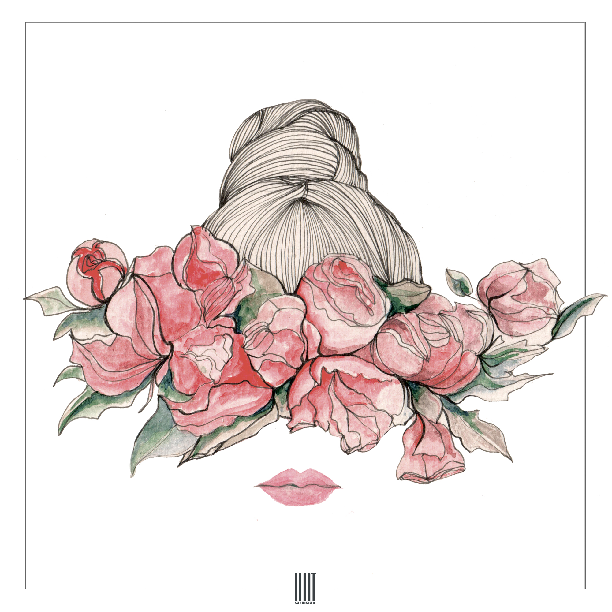 flowereyes_summer_insta