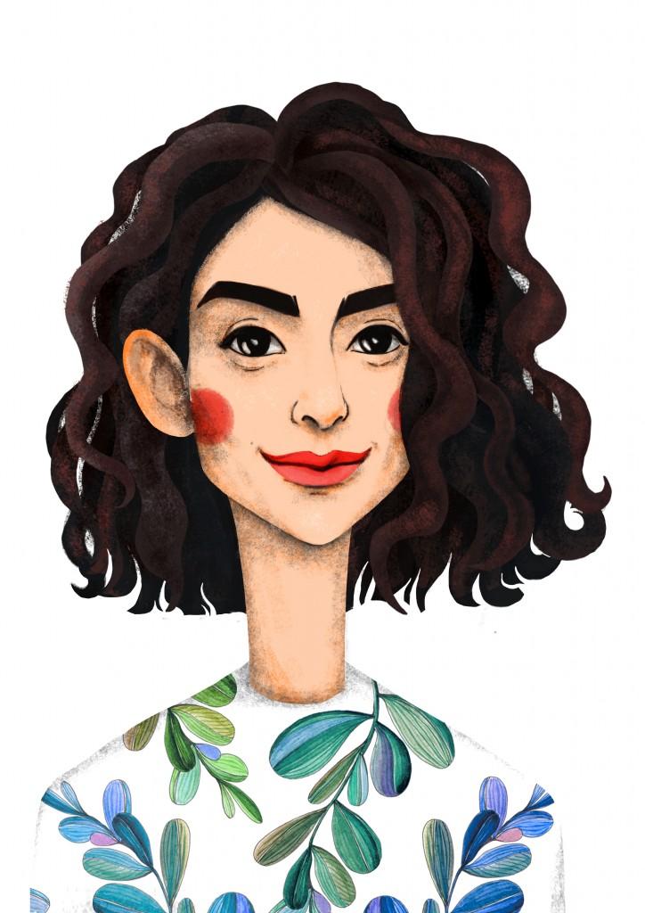 портрет лилит (1)